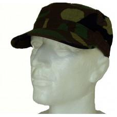 USA Patrol Cap