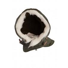 M65 Fishtail Parka Hood