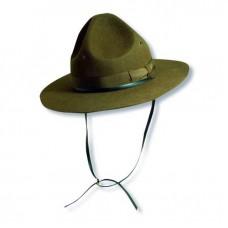 USA Drill Sergeant Hat