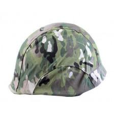 USA Universal Helmet Cover