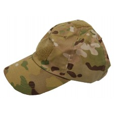 Tactical US Baseball Cap