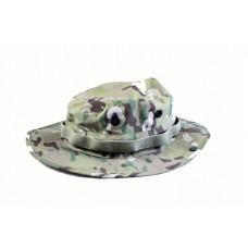 US Boonie Hat