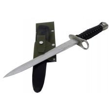 Swiss Bayonet