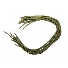 7mm Perlon Rope Paracord