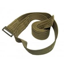 Heavy Duty Reinforced Textile Strap