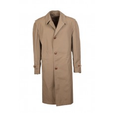 Mens Overcoat Rainmac
