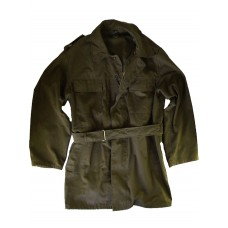Czech Field Jacket
