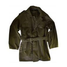Czech Field Jacket