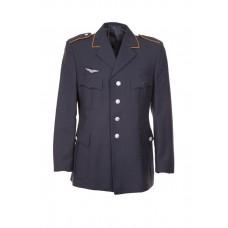 German Luftwaffe Jacket