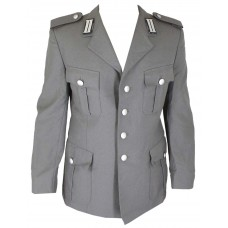 German Uniform Jacket