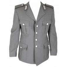 German Uniform Jacket