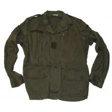 French F2 Jacket