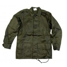 French M64 Combat Jacket