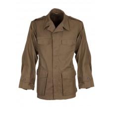 French M47 Jacket
