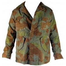 Italian Combat Jacket