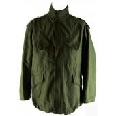 Dutch Nato Jacket