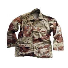 USA BDU Jacket