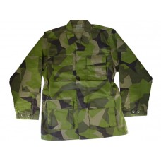 US Military BDU Jacket
