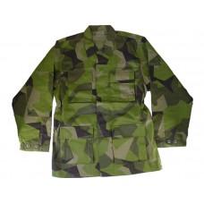 US Military BDU Jacket
