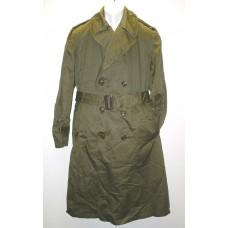 USA M50 Trench Coat