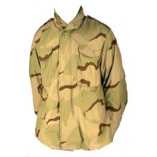 USA M65 Field Jacket