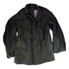 USA M65 Jacket