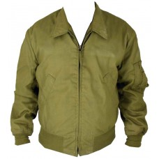 USA Original Tanker Jacket