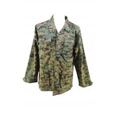 US Military Tactical Shirt