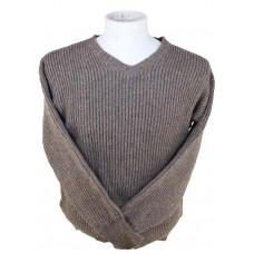 Swedish Wool Jumper