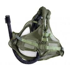 USA Navy Bouyancy Vest