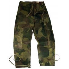 Belgian Overtrousers