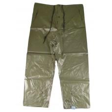 Waterproof Rain Trousers