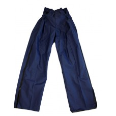 French Motorcycle Overtrouser