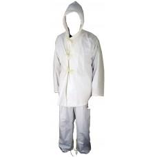 Italian Snow Suit