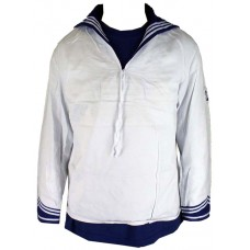German Sailor Top