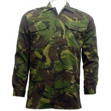 Dutch LW Shirt