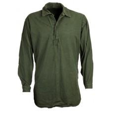 Swedish Army Shirt