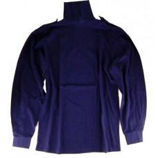 Norgie Style Lightweight F1 Shirt