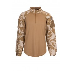 Under Body Armour Shirt