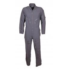 German Flight Suit