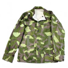 Norwegian Reversible Camo Suit
