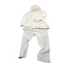 Swedish Snow Suit