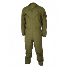 USA Flightsuit