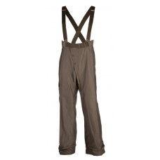 German Overtrouser
