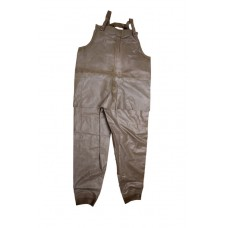 German NBC Trouser