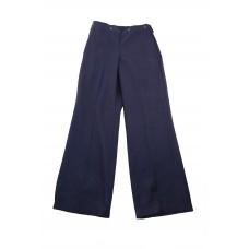 German Naval Trousers