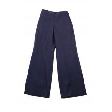 German Naval Trousers