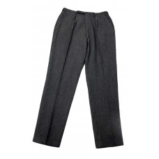 Danish Uniform Trouser