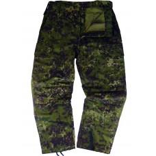 Danish Special Combat Trouser