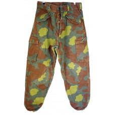 Italian Combat Trouser
